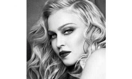 Madonna Spills Her Thoughts on Aging and Her Skincare Line MDNA SKIN