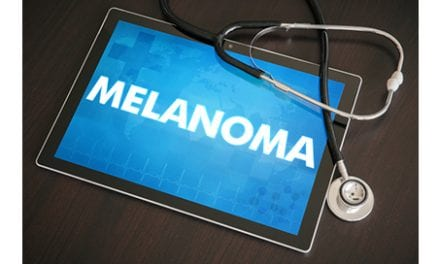 Detecting Melanoma Before It Becomes Invasive