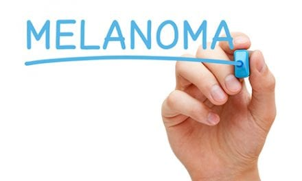 Married People Less Likely to Die From Melanoma