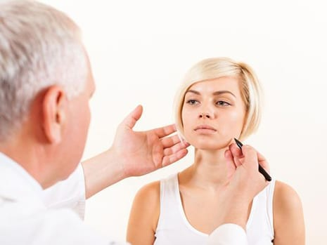 Clevens: Debunking Myths About Cosmetic Treatments