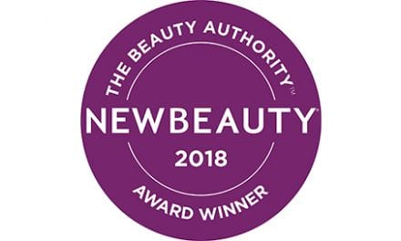 HALO, The World's Only Hybrid Fractional Laser, Wins NewBeauty Magazine's Beauty Choice Awards For Third Consecutive Year