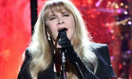Stevie Nicks Turns 70: How The Fleetwood Mac Legend Stays So Young