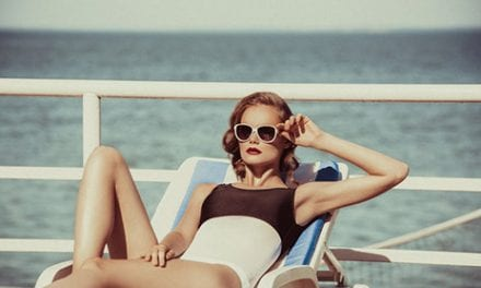 Your Summer 'Base Tan' Is Wrecking Your Skin