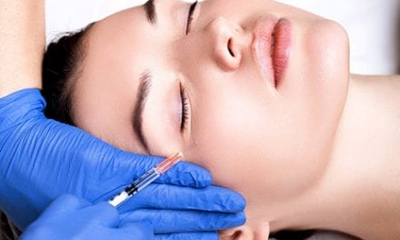 What to Know Before Going in for a Cosmetic Treatment