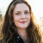 Drew Barrymore's Top Anti-Aging Tip: Don't Forget Your Neck and Chest