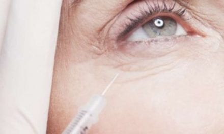 Hyaluronidase Can Remove Hyaluronic Acid Fillers in Cosmetic Dermatology