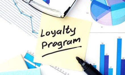 The Loyalty Program Revolution: Gaming Your Practice