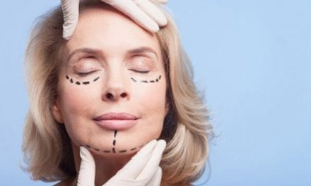 "Ethically Using a Personal ""Brand"" in Plastic Surgery Advertisements"