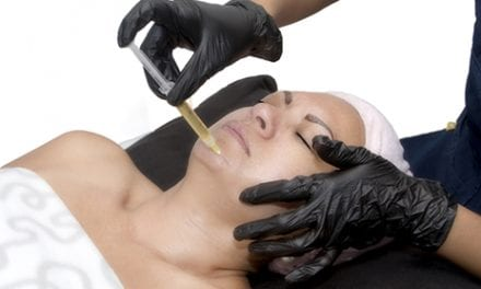 Platelet-Rich Plasma for Cosmetic Facial Procedures — Promising Results, But Evidence Has Limitations