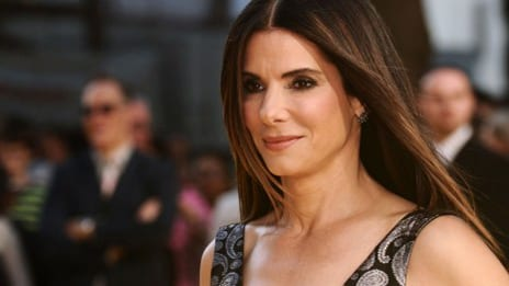 Sandra Bullock Just Revealed Her Love of a Very Controversial Beauty Practice