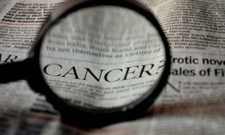 "Dermatologists, Skin Cancer Survivors Tell ""Skin Cancer, Take a Hike!"""