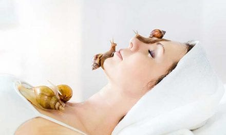 Bizarre Facial Treatments That Work