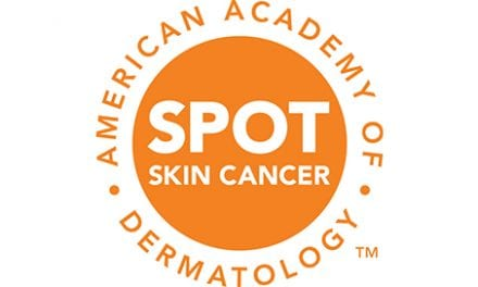 American Academy of Dermatology Provides Tips for Skin Self-Exams