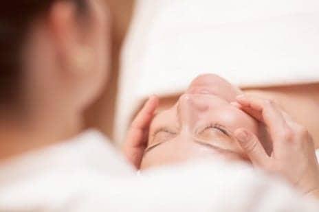 New Algorithm Hopes to Improve Tear Trough Treatments