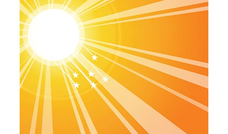 FDA Commissioner Issues Statement Regarding FDA Actions to Keep Consumers Safe from Sun Exposure