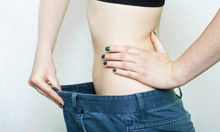 Is BodyTite As Effective As Traditional Liposuction?