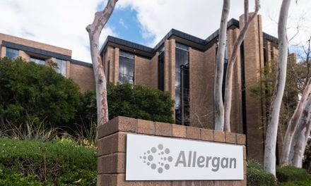 Allergan Taps #WeAllGrow Influencers for Help Steering Latinas to CoolSculpting
