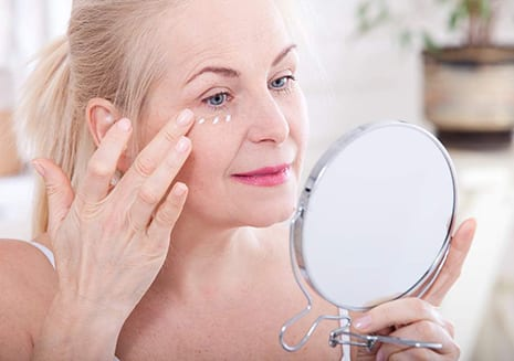 Term 'Anti-Ageing' Should Be Banned from Beauty and Cosmetics Industry, Report Says