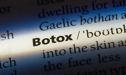 Botox Injections Help Man, 34, Who Has Not Burped Since He Was a Baby