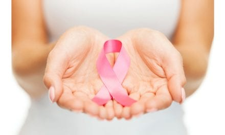 Young Women at High Genetic Risk of Breast Cancer – Plastic Surgeons Play Key Role in Treatment