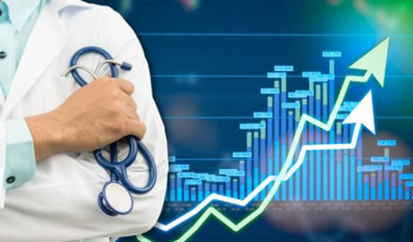 Doctor's Offices Are a Hot Investment — What Does That Mean for Profit Vs. Patient Care?