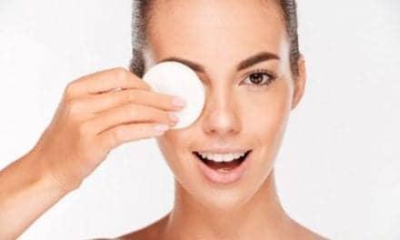 Facial Fillers for Eye Bags