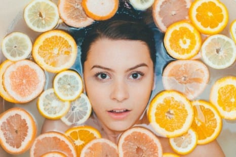 Our Guide To Face Acids And All You Need To Know