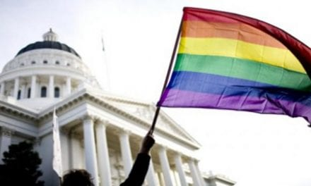 Iowa Court Rules in Favor of Transgender Women, Strikes Down Medicaid Ban on Covering Surgery