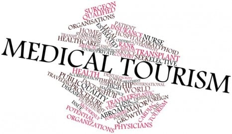 Considering Medical Tourism? Research Cosmetic Surgeons Beforehand, AAFPRS Suggests