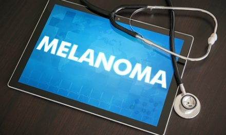 Melanoma Risk Greater for Middle-Aged Men Than Women. Here's Why