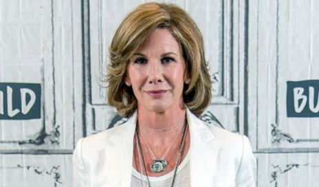 Melissa Gilbert: Finally Allowing Myself to Age Naturally Was One of the Best Decisions I Ever Made