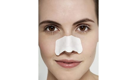 Do Pore Strips Really Work? Here's What Dermatologists Say