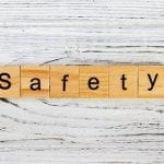 RealSelf Partners with The Aesthetic Society, Focuses on Patient Safety