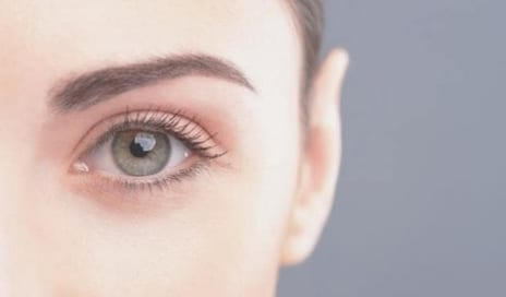 Science Has Discovered a Way to Get Rid of Under Eye Bags