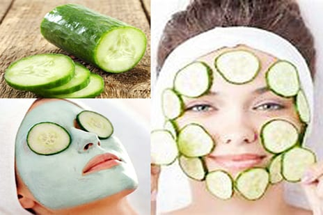 Discover The Magic Of Cucumber