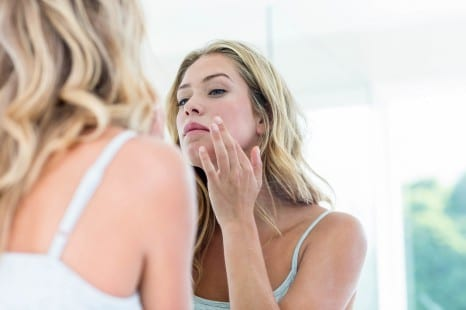 Acne Scarring? Here Are 6 Things You Can Do To Help Banish Them For Good