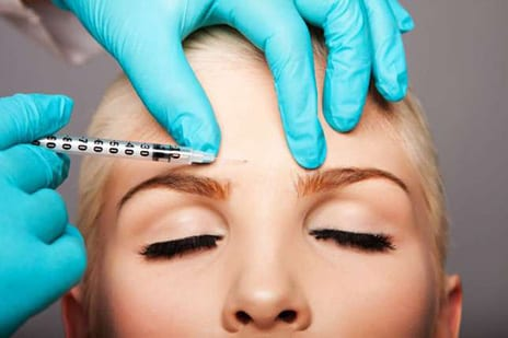 Botox At Every Age: What You Need to Know in Your 20s, 30s, and 40s