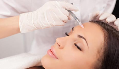 Botox or Dermal Fillers? Here's Everything You Need to Know About Popular Beauty Treatments