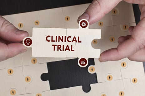 Phase 2 Trial of Thykamine for Atopic Dermatitis Progressing as Planned, Per Update