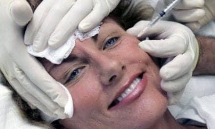 Is Facial Plastic Surgery Still Popular?