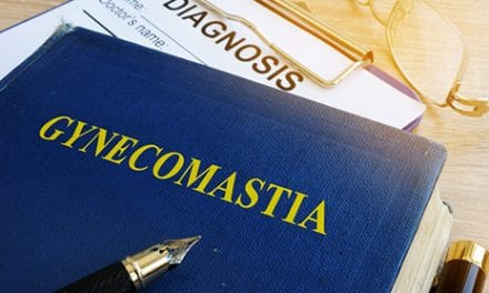 Most Teens with Gynecomastia Don't Need Hormone Lab Tests