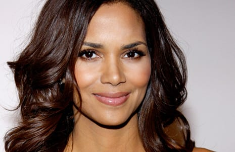 Halle Berry Says This Food Is the Reason Her Skin Looks So Young