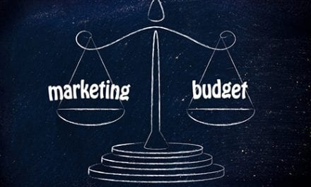Marketing on a Budget: Making Sure Every Dollar Pays Dividends