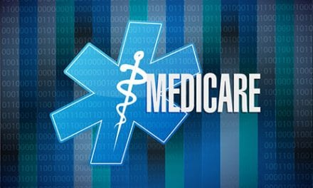 Medicare Pay Uncertainty Limits Gender Reassignment Surgery