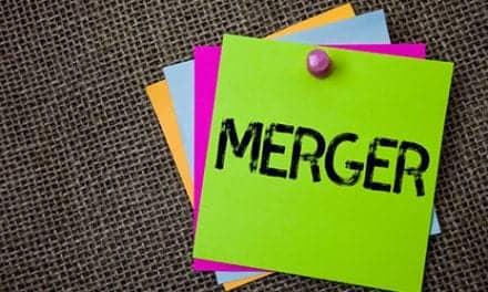 AmSpa and IALA Announce Merger