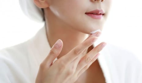 Can Using Niacinamide in Your Skin-Care Routine Cause Redness?
