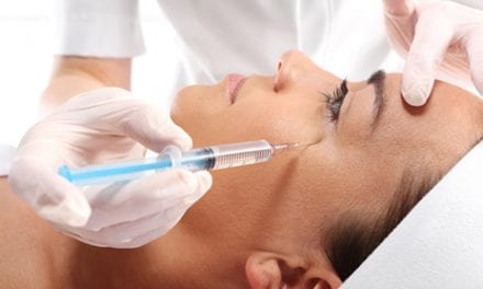 Silicone Injections, A Potential Threat to People