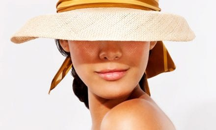 How Sun Damage Prematurely Ages Your Skin
