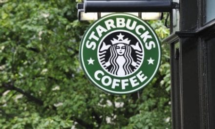 Starbucks Announced It Will Cover Surgeries for Transgender Employees