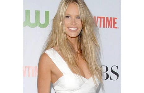 Elle Macpherson's Anti-Aging Alkaline Diet, Exercise, And Beauty Tips Revealed